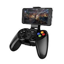 Bluetooth геймпад iPega PG-9078, джойстик беспроводной контроллер для PC, VR Box, Android/iOS hm