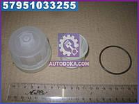 Ремонтный комплект, подкачивающий насос (пр-во SAMPA)