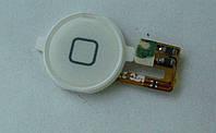 Шлейф для мобильного телефона Apple iPhone 3G + Home button
