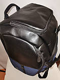 Спортивна дорожня PUMA месенджер оптом/Спортивна сумка тільки оптом, фото 5