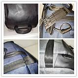 Спортивна дорожня PUMA месенджер оптом/Спортивна сумка тільки оптом, фото 10