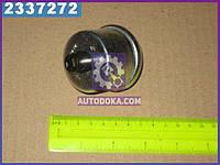 Датчик давления масла МТЗ (производство Китай) ДД-6-Е
