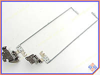 Петлі для ACER Aspire E1-510, E1-530, E1-530G, E1-532, E1-570, E1-572, V5-472, V5-561 series; TravelMate P255