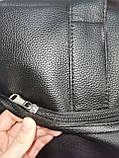 Спортивная дорожная сумка искусств кожа высококачественный Унисекс стильный Мужские и женские оптом, фото 9