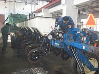 Сеялка механическая Kinze 3600