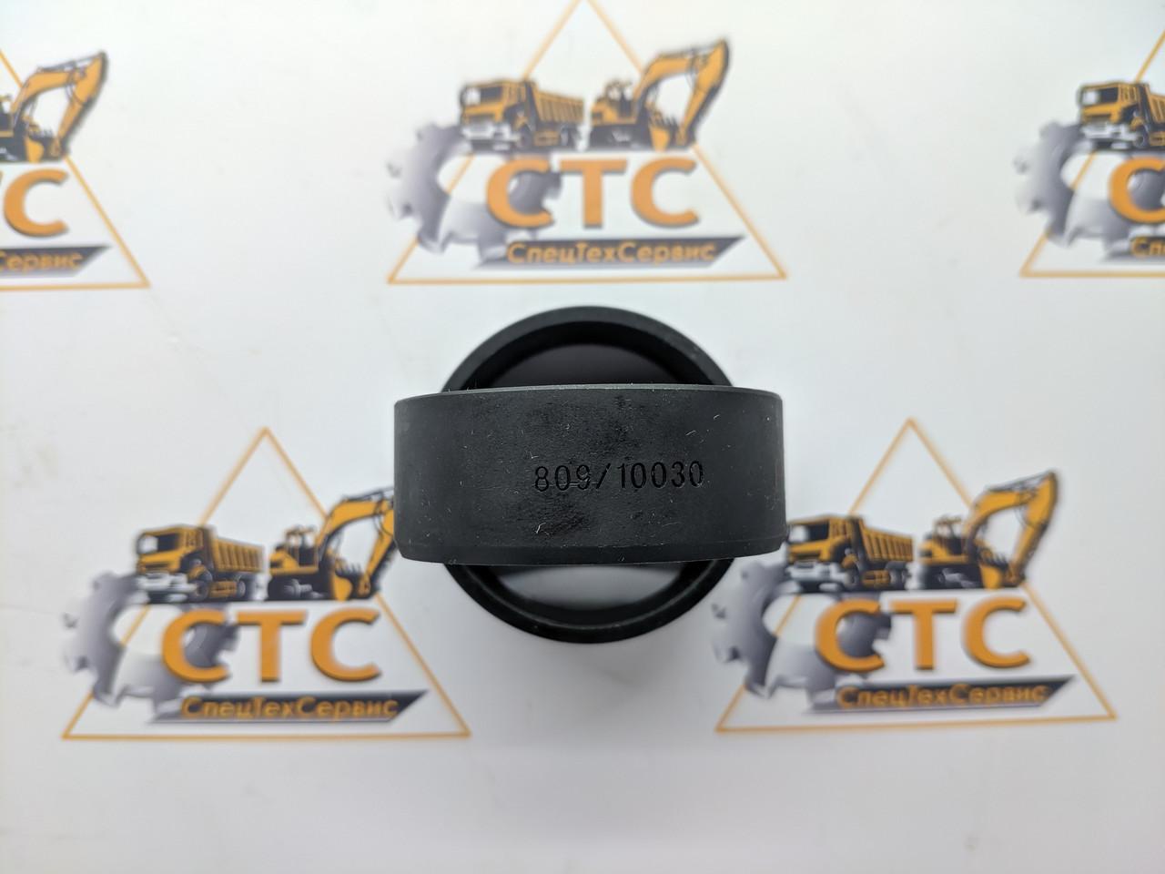 809/10030 Втулка элементов передней стрелы для JCB 3CX 4CX