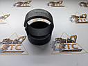 809/10030 Втулка элементов передней стрелы для JCB 3CX 4CX, фото 2