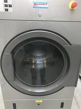 Професійна сушильна машина PRIMUS LAVAMAC 16-18 кг