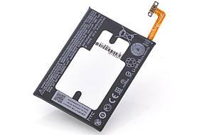 Аккумулятор B2PS6100 для HTC One M10, M10H, HTC 10 (ёмкость 3000mAh)