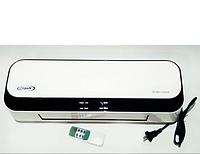 Тепловая завеса Crown на 2кВт HW-2044 с климат-контролем, керамический нагреватель, фото 1