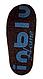 Тапки мужские inblu CN-1D (041)  40 размер, фото 4