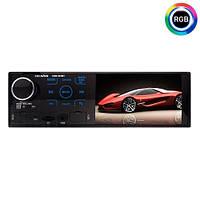 Бездисковый MP3/SD/USB/FM проигрыватель  Celsior CSW-525MT (Celsior CSW-525MT)