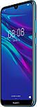 Смартфон HUAWEI Y6 2019 DS Blue, фото 4