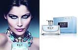 Bvlgari BLV Eau de Parfum II парфюмированная вода 75 ml. (Булгари БЛВ Еу Парфум 2), фото 3