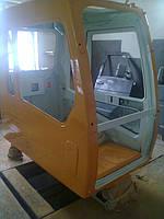 Изготовление и установка стекла на транспортные средства,строительную технику.