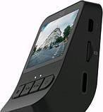 Видеорегистратор Xiaomi Yi Mini Dash Camera (YCS1B18), фото 5