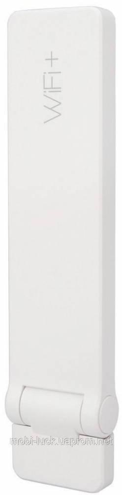 Повторитель (репитер) Xiaomi Mi WiFi Amplifier 2