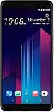 Смартфон HTC U11 Plus 4/64Gb Translucent Oil 2 SIM, фото 2