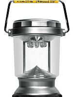 Ліхтар VARTA Camping Lantern XS LED 4AA