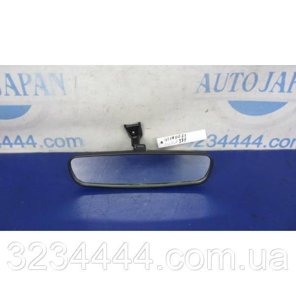 Зеркало салона HONDA Accord Coupe CT 12-