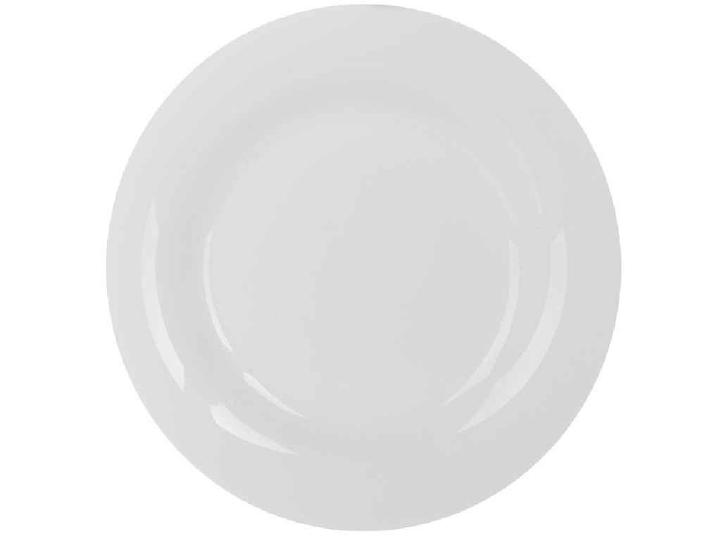 Тарілка ARC OLAX /25 см/обідня (L1354) 6362704 ТМARCOPAL