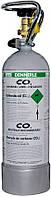 Заправляемый СО2-баллон для систем Dennerle MEHRWEG, 2 кг