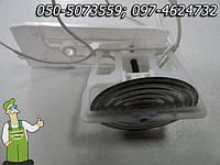Мембранный терморегулятор к инкубатору КВОЧКА
