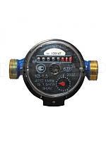 Водомеры Счетчик холодной воды КВ-1,5 (Луцк)