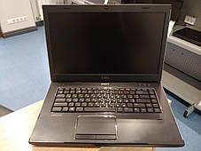 """Dell Vostro 3550 / 14"""" (1366х768) TN / Intel Core i3-2310M (2 (4) ядра па 2.1 GHz) / 8 GB DDR3 / 120 GB SSD /, фото 2"""