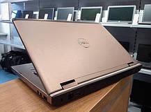 """Dell Vostro 3550 / 14"""" (1366х768) TN / Intel Core i3-2310M (2 (4) ядра па 2.1 GHz) / 8 GB DDR3 / 120 GB SSD /, фото 3"""
