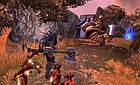 Overlord II ключ активації ПК, фото 3