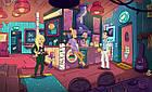 Leisure Suit Larry - Wet Dreams don't Dry ключ активації ПК, фото 4