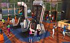 The Sims 4: Fitness Stuff ключ активации ПК, фото 2