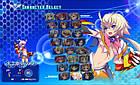 Arcana Heart 3 LOVEMAX SIXSTARS!!!!!! ключ активации ПК, фото 3