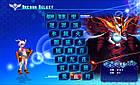 Arcana Heart 3 LOVEMAX SIXSTARS!!!!!! ключ активации ПК, фото 4