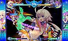 Arcana Heart 3 LOVEMAX SIXSTARS!!!!!! ключ активации ПК, фото 5