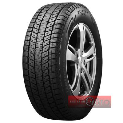 Bridgestone Blizzak DM-V3 255/55 R19 111T XL