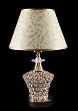 Настольные и офисные лампы