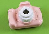 Фотоаппарат детский, фото 2