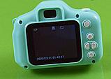 Фотоаппарат детский, фото 3