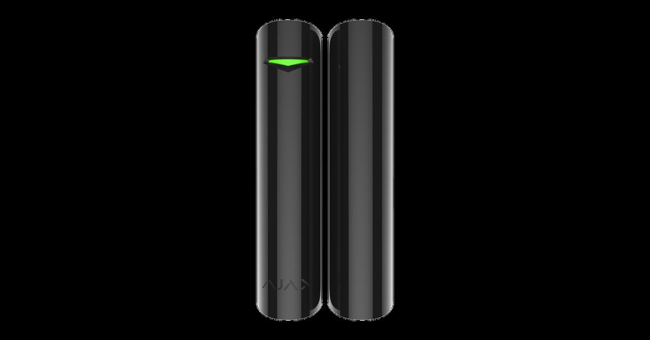 Датчик открытия DoorProtect twoMagnets v.10 (white)