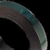 Лента никелевая для точечной сварки 0.2х10 мм, фото 2