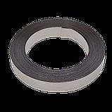 Лента никелевая для точечной сварки 0.2х10 мм, фото 3