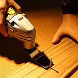 Многофункциональный инструмент DEKO DKOM40LD1-S3, фото 4