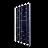 "Комплект СЭС ""Премиум"" инвертор OMNIK 20kW + солнечные панели (WiFi), фото 5"