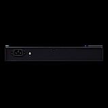 Коммутатор сетевой POE GreenVision GV-010-D-16+2 PG+1 SFP, фото 4
