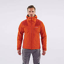 Куртка Montane Alpine Resolve Waterproof Jacket Men