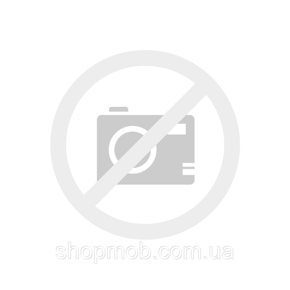 Чохол-книжка Business Leather for Samsung A01 Core Колір Синій