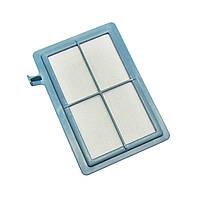 Микрофильтр для пылесоса Electrolux EF75C 9001660431