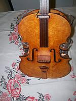 """Бар """"Скрипка"""", фото 1"""